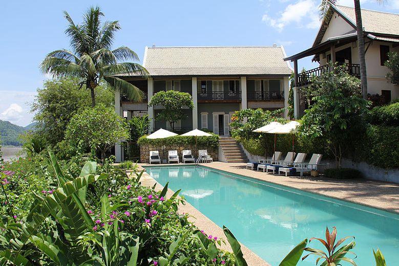 villen mieten bali lombok thailand laos style villas. Black Bedroom Furniture Sets. Home Design Ideas